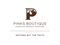 Pinks Boutique