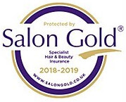 Salon Gold Insurance